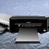 Top 5 Best Selling Printers on Amazon