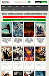 Latest site to download hollywood movies free hd , 360p, 480p, 720p, 1080p / Download hollywood movies new quick and easily 100% working