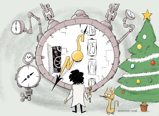 poema-navidad-ilustracion