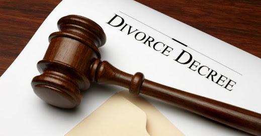 TalkZone,Marriage,Momusicdate,