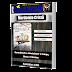 E-book Subsídios EBD – Edição 17