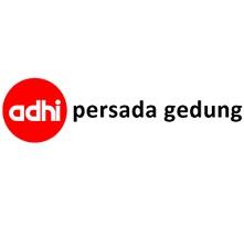 Logo PT Adhi Persada Gedung
