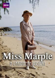 Watch Miss Marple: A Caribbean Mystery (1989) movie free online
