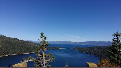 emerald-bay-lake-tahoe.jpg