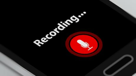 Take All Calls Recording Details To Any Mobile Phone..!! Whether GirlFriend Or BoyFriendone..!! Just Following Some Step...!!