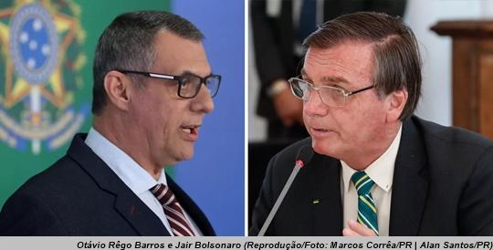 www.seuguara.com.br/Oávio Rêgo/Jair Bolsonaro/