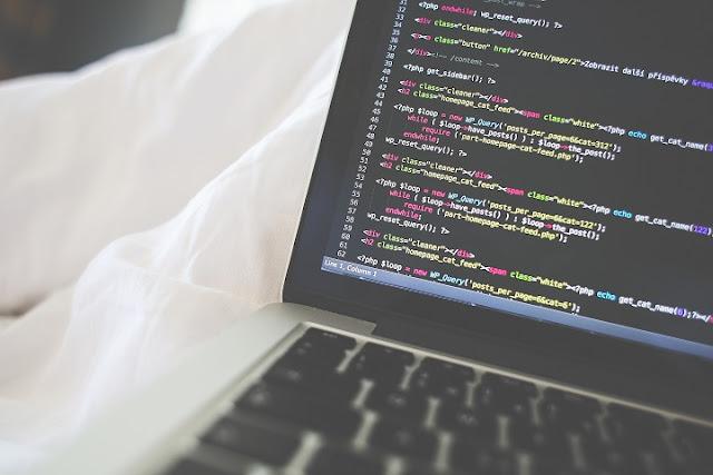 Mencari bilangan genap dan ganjil dengan for next pada VB.NET