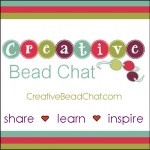 Creative Bead Chat