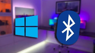 How To Unlock Your Phone Using Bluetooth
