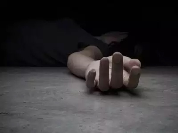 Bangalore, National, News, Obituary, School, Student, Love, Class 8 boy proposes Class 9 girl; kills self after teacher asks him to fetch dad to school