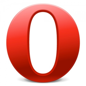 Download Opera 45.0.2552.898 Offline Installer