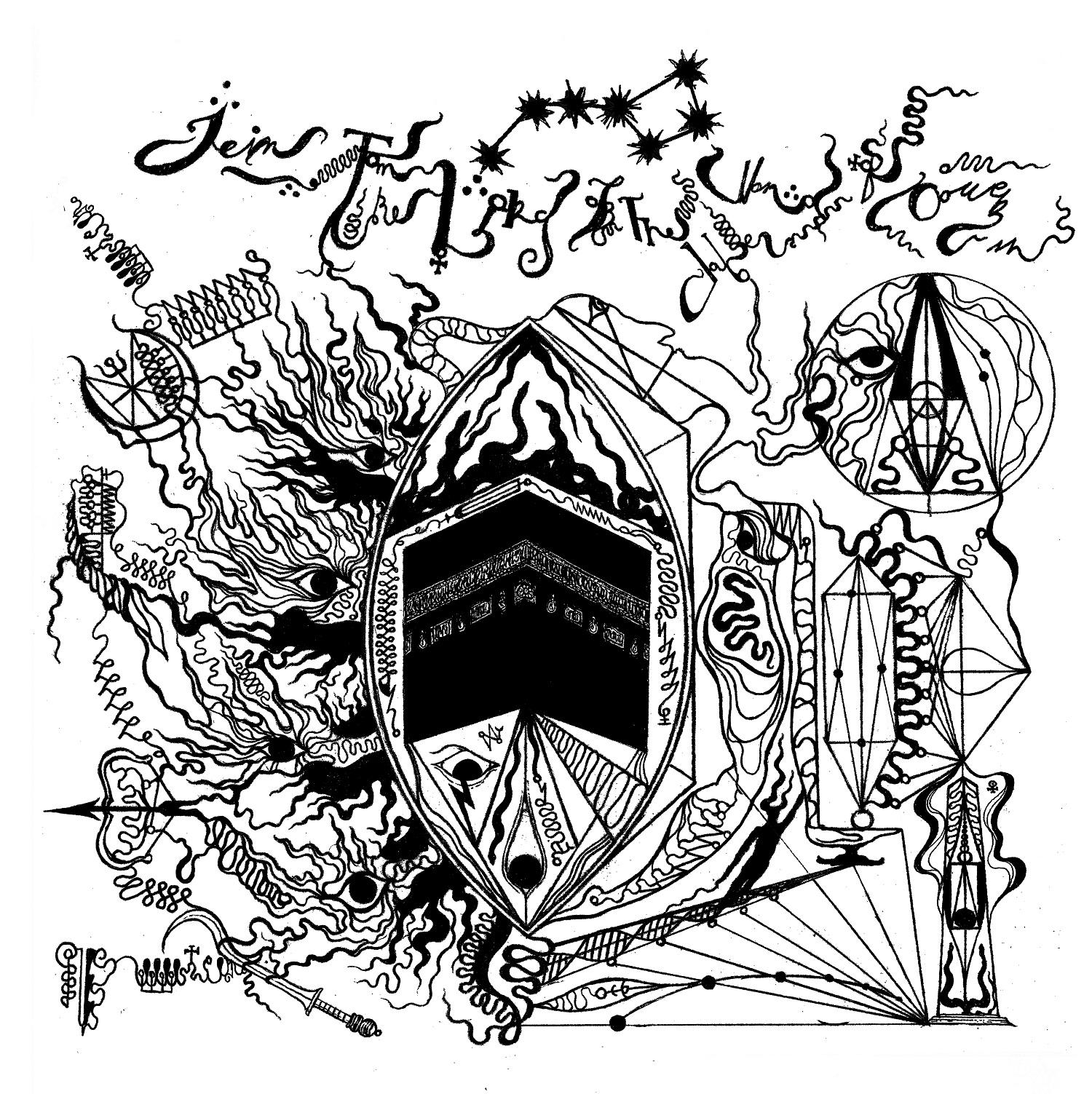 mortuusinsomnis777 tetragrammacide primal incinerators of moral 05 Saturn Ion tetragrammacide primal incinerators of moral matrix