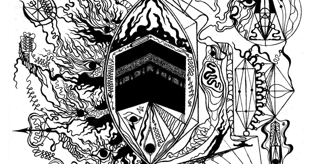 tetragrammacide rar