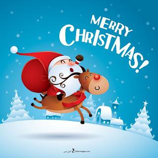 صور مارى كرسمس 2019 merry christmas