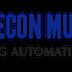 Lowongan Kerja Marketing - PT Elmecon Multikencana