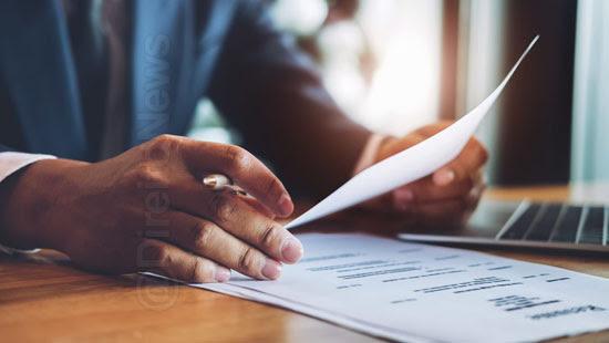 requisitos para execucao contrato honorarios advocaticios