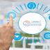SAAEC divulga serviços nesse periodo de coronavírus