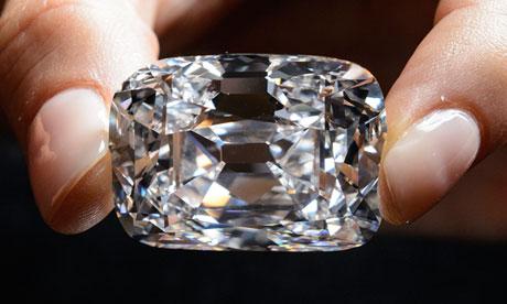 Jr Colombian Emeralds Astonishing Royal Gems Amp Jewelry