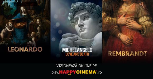 https://play.happycinema.ro/