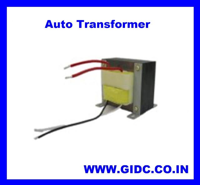 AutoTransformer SAI ENGIPLAST - 9327513064