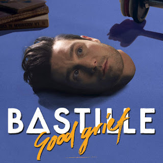 Bastille - Good Grief on iTunes