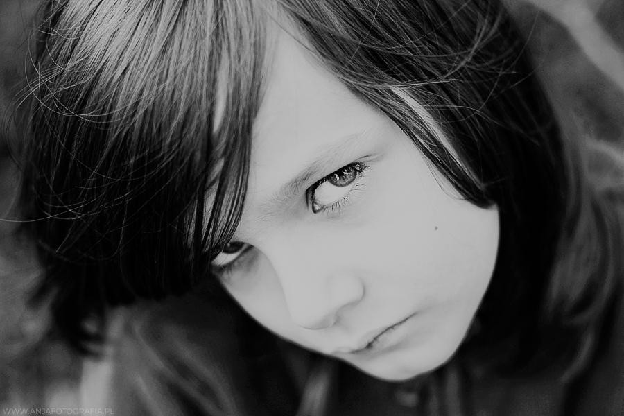 fotograf rodzinny warszawa, fotografia dziecięca łomianki