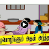 Tamil proverbs and few logic behind it