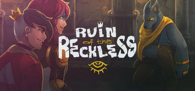 Ruin of the Reckless-GOG