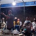 Bupati Wajo Resmikan Pasar Tempe di Cempalagi