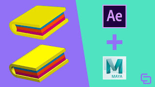 Tutorial, After Effects, 3D, motion design, Motion Graphics,
