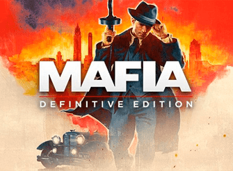 Descargar Mafia Definitive Edition PC Full Español