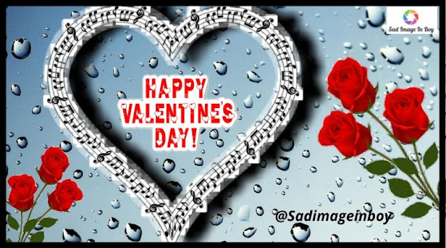 Valentines Day Images | valentine pictures romantic, valentine song mp3, love u images with name