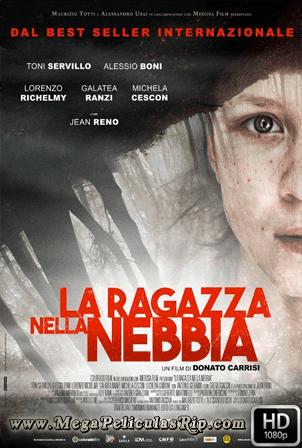 La Chica En La Niebla [1080p] [Latino-Italiano] [MEGA]