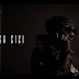 Frasha - Wajinga Sisi | VIDEO | Download