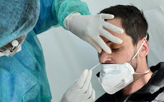 تسجيل 563 إصابة جديدة بفيروس كورونا في المغرب خلال 24 ساعة