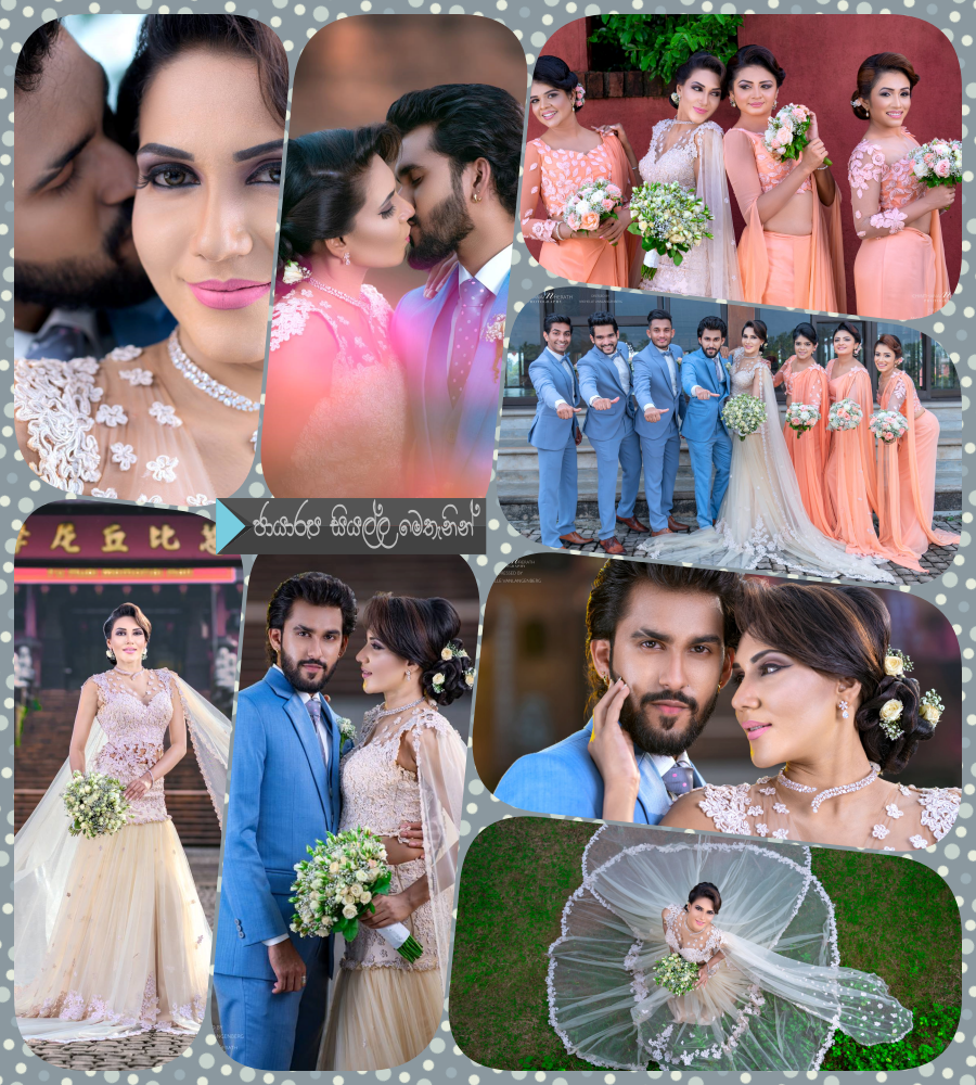https://gallery.gossiplankanews.com/wedding/dhananji-tharuka-wedding-engagement.html