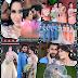 Dhananji Tharuka Wedding Engagement