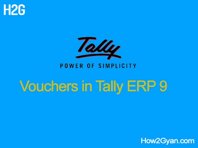 what-is-voucher-in-tally