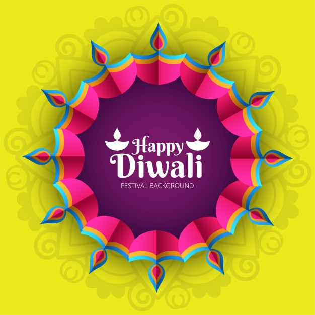 Happy Diwali Best Quotes 2018, Sms, Status,Greetings,Messages, Images, Wallpapers and Wishes happy diwali wishes 2018 short diwali quotes short quotes on diwali in english diwali greetings quotes diwali wishes quotes diwali quotes in hindi diwali 2018 wishes happy diwali images wallpapers happy diwali images 2018 diwali greetings messages happy diwali wishes 2018 diwali 2018 wishes diwali quotes in english diwali greetings quotes happy diwali 2018 wishes happy diwali 2018 images happy diwali images happy diwali wishes happy diwali 2018