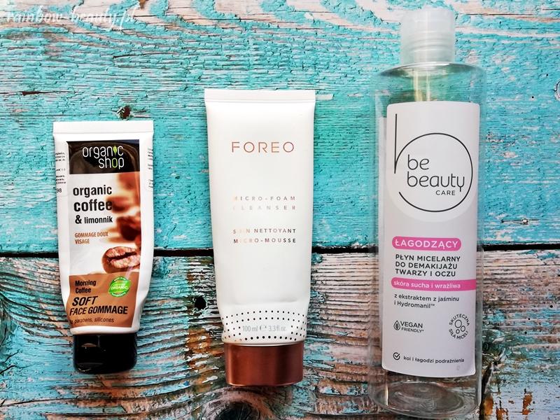 projekt-denko-listopad-2019-foreo-bebeauty-organic-shop