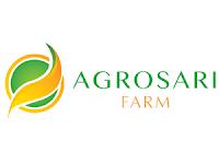 Lowongan Kerja di Agrosari Farm - Semarang (Kepala Gudang, Supervisor Gudang, Staff Purchasing)