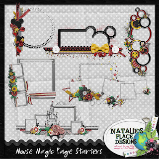 http://www.nataliesplacedesigns.com/store/p659/Mouse_Magic_Page_Starters.html
