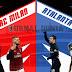 Prediksi AC Milan Vs Atalanta, Minggu 24 Januari 2021 Pukul 00.00 WIB @ RCTI