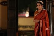 Jayapradha Sarabha Movie Stills-thumbnail-2