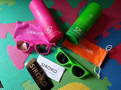 SIROKO-gafas-sol-infantiles-2