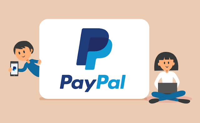 🎓How To Get Your PayPal Verified