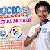 Bahia homenageia Dia da Mulher e faz promoção para jogo contra Jequié