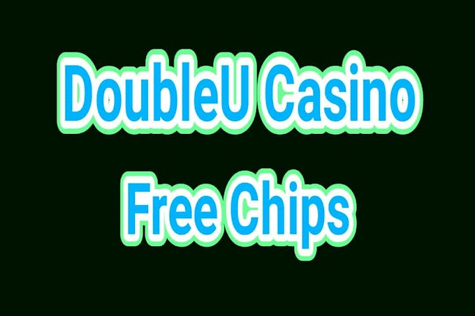 Jetons gratuits du casino DoubleU - Freebies, pièces et tours de machines à sous quotidiens