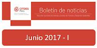 Junio 2017-I