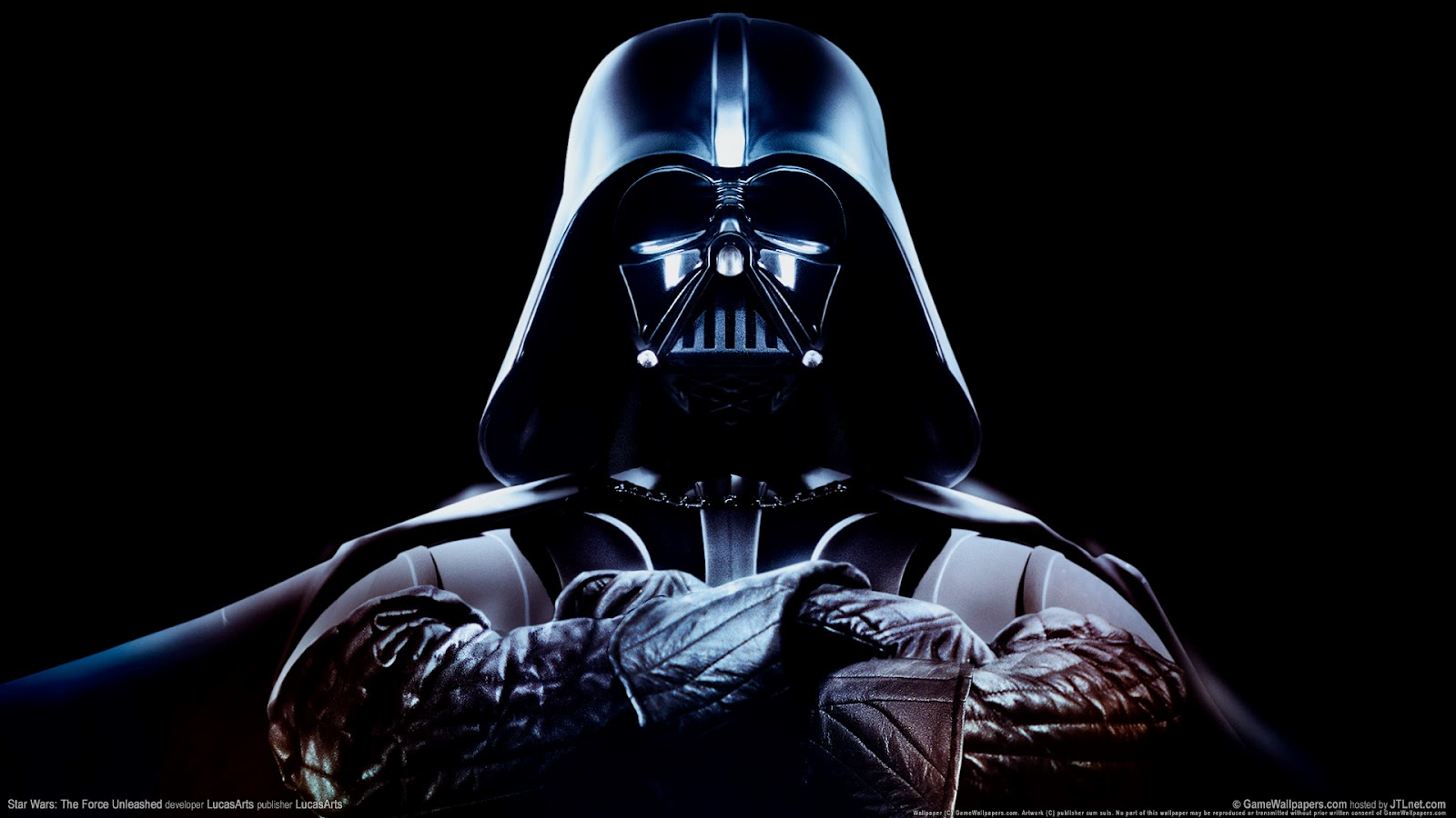 STAR WARS HD WALLPAPERS ~ HD WALLPAPERS